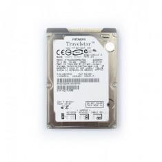 HDD Laptop 20GB IDE, 2.5 inch, Diverse Modele