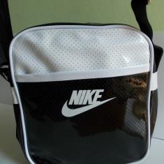 Borseta Nike - Borseta Barbati