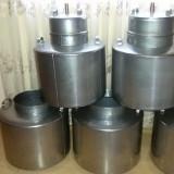 Vand cazane de inox alimentar pentru tuica