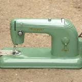 Masina de cusut Zundapp Elcona