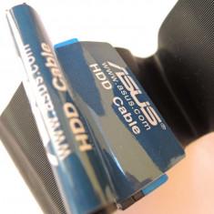 Cablu IDE Asus - Cablu PC