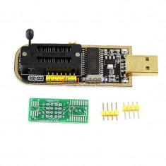 CH341A Series 24 EEPROM BIOS Writer 25  USB Programmer (FS00973)