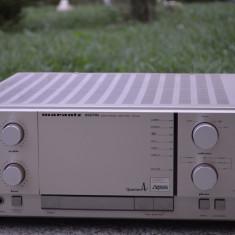 Amplificator Marantz PM-84 - Amplificator audio, 41-80W