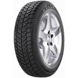 Anvelopa Kelly Winter ST, 185/65 R14, 86T, made by GoodYear, profil iarna