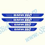 Set Praguri BMW E60-Model 7_Tuning Auto_Cod: PRAG-398 - Praguri tuning