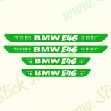 Set Praguri BMW E46-Model 7_Tuning Auto_Cod: PRAG-397 - Praguri tuning