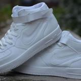 Adidasi Nike Air Force One