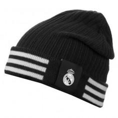 Caciula, Fes Adidas Real Madrid Woolie-Caciula Originala - Fes Barbati Nike, Marime: Marime universala, Culoare: Din imagine