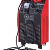 ROBOT PORNIRE Incarcator/Redresor 12-24V, 60A, Pornire 300 A -EDON - Redresor Auto