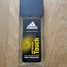 Parfum Adidas Touch - Parfum barbati