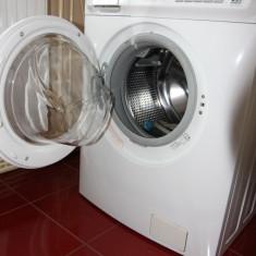Mașină de spălat Electrolux Inspiron Eco Valve 1400 rot/min - Masini de spalat rufe
