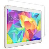 Folie Samsung Galaxy Tab S2 Wi-Fi 9.7 T810/T815 - Folie protectie tableta
