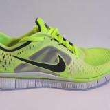 Nike Free  Run  , adidasi originali ,second hand