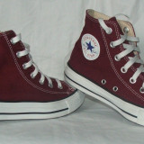 Tenisi CONVERSE ALL STAR - nr 38