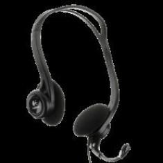 PC Headset 860 - Casti Telefon Logitech