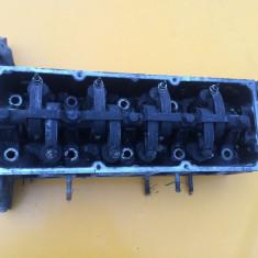 Chiuloasa Dacia SuperNova - Surub Chiuloasa