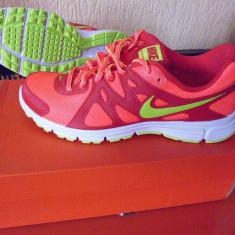 NIKE produs original 40 42 41 NOI in cutie tenisi pantofi sport - Adidasi dama Nike, Marime: 40 1/3, Culoare: Din imagine, Textil