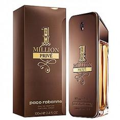 Paco Rabanne 1 Million Privé EDP 50 ml pentru barbati
