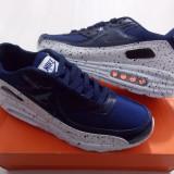 Reducere Adidasi Nike Air Max 2 - Adidasi barbati Nike, Marime: 43, Culoare: Din imagine, Textil