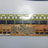 Invertor 4H.V1448.291 /B1 Recuperat Din LE32M87BD Model Ecran T315XW02