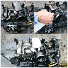 Degresant motor FORTE (20 litri) - Solutie curatat motor Auto