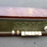 Radio Vechi Dunarea