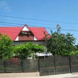 Casa in Tg Frumos - Casa de vanzare, 330 mp, Numar camere: 6, Suprafata teren: 1000