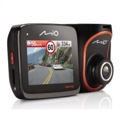 Camera video auto Mio MiVue 588