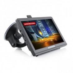SISTEM DE NAVIGATIE MODECOM 7 INCH SX 7.0 - Localizator GPS