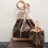 Genti Louis Vuitton Neo PM Collection 2016 * LuxuryBags *