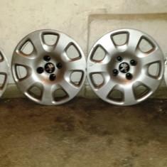 Capace roti Peugeot originale 15