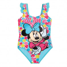 COSTUM DE BAIE INTREG FASHIONISTA MINNIE MOUSE