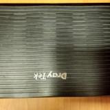 Router DrayTek Vigor 2920, Port USB, Porturi LAN: 4, Porturi WAN: 2