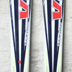 Schiuri Volkl Racetiger 156 cm s.5804 - Skiuri