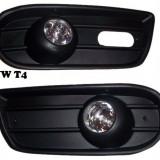 Proiector cu grila VW T4, Volkswagen