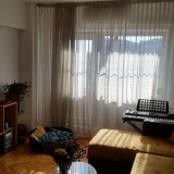 Apartament 3 camere, 64 mp utili, metrou Aparatorii Patriei