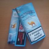 Camel Albastru 40 Gr.