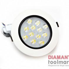 SPOT LED 12W OD7705