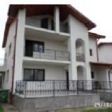 Teren 503.2 mp si casa, str. Maracineni, Bragadiru, Ilfov - Casa de vanzare, 223 mp, Numar camere: 6