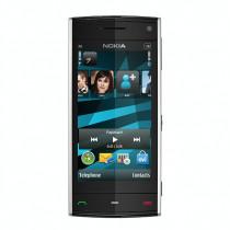 Nokia X6 Negru