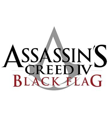 Assassins Creed 4 PS3