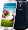 Oferte Samsung Galaxy S4