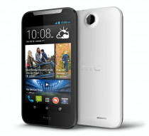 HTC Desire 310 Negru Dual SIM