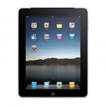 iPad 1 64 GB Wi-Fi + 3G