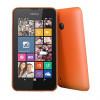 Oferte Nokia Lumia 530