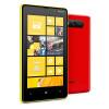 Oferte Nokia Lumia 820